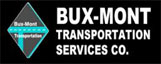 Buxmont Transportation