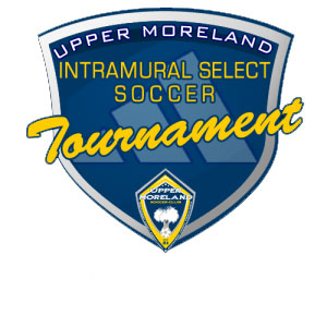UMSCIntramuralTourney