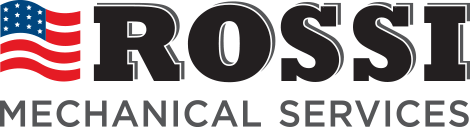 Rossi Mechanical Services
