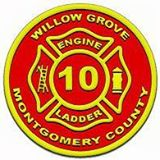 Willow Grove Fire Company