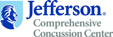 JEFFERSON CONCUSSION CENTER