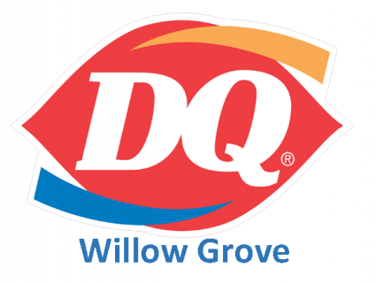 Dairy Queen Willow Grove