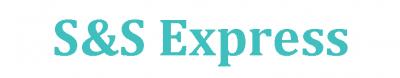 S&S Express