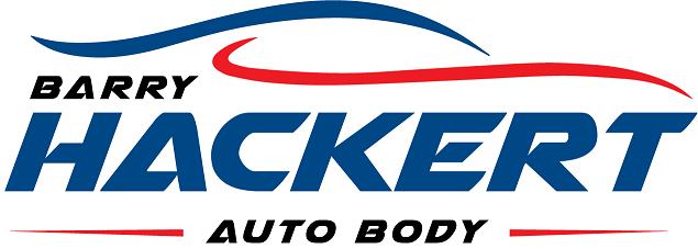 Hackert Auto Body